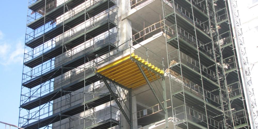 scaffoldingb
