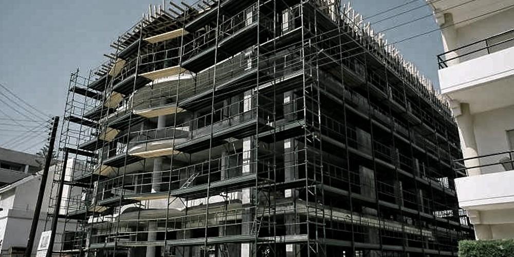 scaffold_hframe